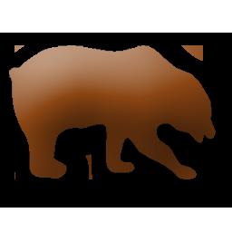 grizzly33bear.com